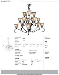 chandelier wiring diagram wiring diagram
