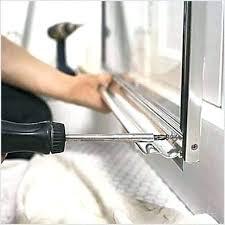 alive shower door bottom seal d6214182 shower door bottom