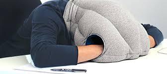 Office Nap Pod Sleep Capsule Company Nap Pods awstoresco