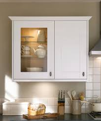 Small Picture Top 5 Modern Kitchen Cabinet Designs ToLet Insider