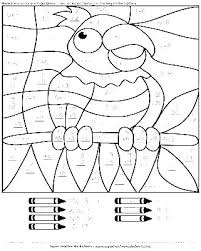 Math Coloring Pages 4th Grade Coloring Pages For Graders Coloring