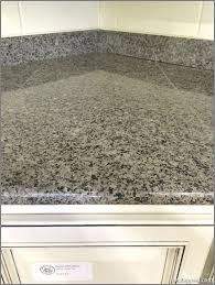 Granite Tiles For Kitchen Countertops Granite Tile Countertop In Antique Brown By Lazy Granite