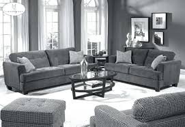 gray sectional living room newest dark grey couch living room ideas for gray rug under light gray sectional sofa set gray sectional living room ideas
