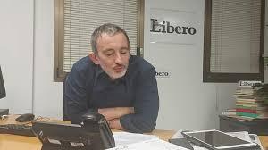 Pietro Senaldi e il caso M5s: