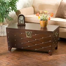 57 most first class unusual coffee tables metal coffee table steamer trunk coffee table vintage