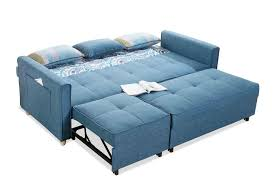 office sofa bed.  sofa like liked unlikesofa bed vv1023 from three seater sofa to a king size bed  it is easy operate and saving space intended office sofa