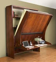 murphy bed office desk. Desk Wall Bed Google Image Result For Office Unit Murphy R