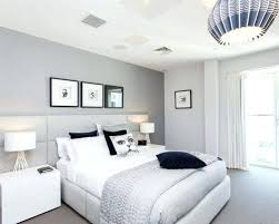 Gray And White Bedroom Ideas Enlarge Gray Master Bedroom Ideas ...