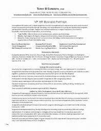 It Help Desk Resume From Helpdesk Resume Template Beautiful It Help