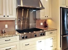 Kitchens With Giallo Ornamental Granite Kitchen Design Gallery Great Lakes Granite Marble