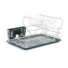 Plate drying rack Kitchen Drying Rack For Dishes Drying Rack Dishes Plate Drying Rack Dish Drying Rack Tier Dish Drainer Seedshealinfo Drying Rack For Dishes Seedshealinfo
