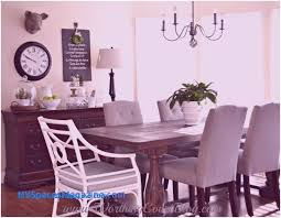 dining chair modern mission style dining room chairs beautiful 83 awesome french farmhouse dining chairs