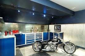 brilliant garage wall ideas design and remodel pictures tags corrugated metal interior paint colors garage wall