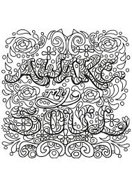 Coloring Pages Ideas Coloring Pages Ideas Quotes Book For Adults