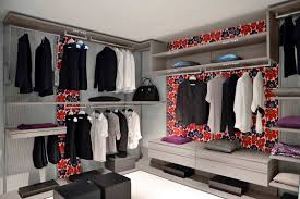 ... Rare Small Walk In Closet Dimensions Pictures Ideas Design Plans  Katwillsonphotography Comor Closetdimensions Of 100 Home ...