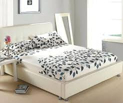 queen size sheet size bed linen full fitted sheet size sheets sold double in inches bedroom