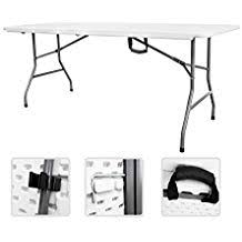 Amazon.fr : tables pliantes