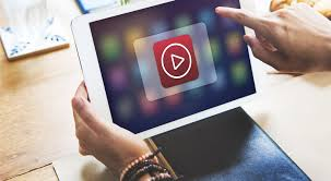 6 ways law firms can set themselves apart with video ...