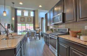 the ridge at stormcloud by pulte homes in albuquerque nm