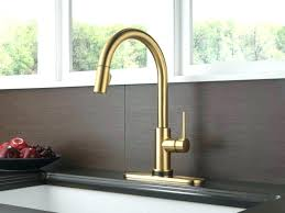 Kohler Kitchen Sink Faucet Replacement Parts Inspirational Faucets Home Depot Size