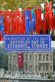 best essay on patriotism ideas gc news  come along me as i explore istanbul turkey on its most patriotic day of