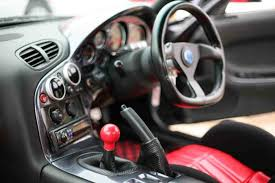 mazda rx7 fast and furious interior. custom mazda rx7 interior fast and furious