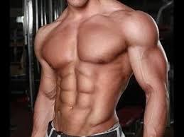 what is tren in bodybuilding
