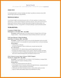 ... Peachy Ideas Skills To Put On A Resume For Customer Service 13 8 ...