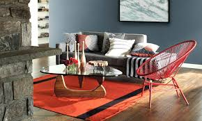 brown leather couches decorating ideas.  Brown Chocolate Brown Sofa Furniture Decorating Ideas  Leather Couch Blue Accents Small Living Room With  Couches