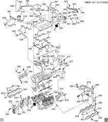 94 chevrolet corsica engine diagram • descargar com corsica 3 1 engine diagram diagram data schema