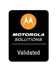 motorola solutions logo png. motsol_validated_logo-for-blog motorola solutions logo png r