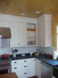 Co Kitchen Furniture Kitchen Cabinets Curtis Furniture Co