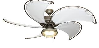 low profile ceiling fan with light old mobile throughout incredible low profile ceiling fans with lights for found home