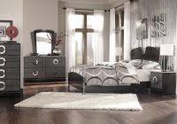 chrome bedroom furniture. Perfect Furniture Whiteandchromebedroomfurnitureamazingbedroomsat To Chrome Bedroom Furniture