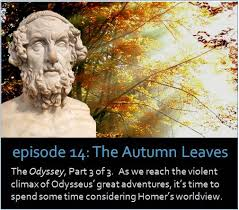 The Odyssey: Winds of Athena on Steam Traveling with Athena: A Blind Man's Odyssey Through Italy and Greece Cleobeo s Review of One Piece Unlimited Cruise: Episode