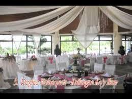 tagaytay weddings top 5 filipino wedding love songs youtube Wedding Love Songs Tagalog Wedding Love Songs Tagalog #18 best tagalog wedding love songs