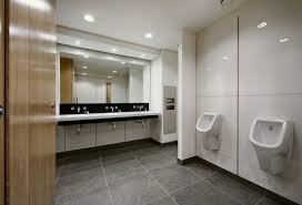 Office Restroom Design Commercial Bathrooms Designs 1000 Images About Office Restroom Design On Pinterest The Decoration T