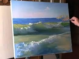 free full tutorial oil painting by igor saharov