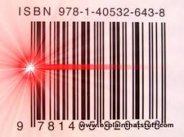Barcodes And Do That Explain How Work Scanners Stuff Barcode Bqv0Zc5
