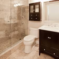 cost to remodel master bathroom. Full Size Of Bathroom:bathroom Remodel Ideas Pinterest Bathroom On A Budget Decorating Cost To Master