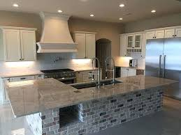 how to replace kitchen countertops important signs its time to change your kitchen change kitchen countertop