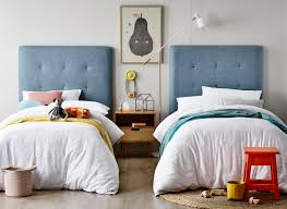 Kids Bedroom Furniture Melbourne Best Kids Beds Our Top 10 The Interiors Addict