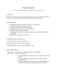 Dog Trainer Resume Dog Groomer Resume Excellent Ideas Bunch Of Example Decumple Co