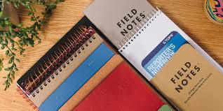 The Best Notebooks And Notepads Reviews By Wirecutter