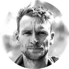 Pro - Tim Howell – Jöttnar