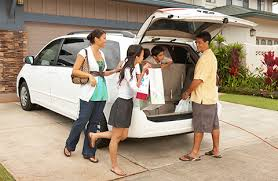 Car Insurance Free Quote Amazing Hawaii Car Insurance Get A Free Quote And Save Today