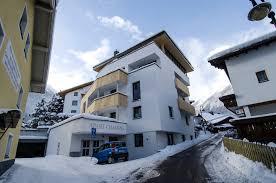 Serviced Apartment Apart Chamins Ischgl Trivagocom