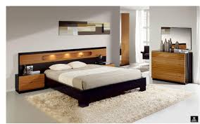 furniture for your bedroom. cool headboard ideas to improve your bedroom design furniture for