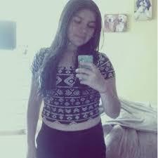 Berlyn Gonzalez (@berlynlopez13)   Twitter