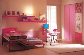Kids Bedroom Girls Cool Kids Bedroom Ideas For Girls Inspiring With Image Of Cool